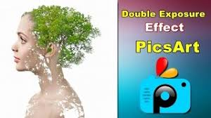 picsart tutorial motion picsart editing tutorial pattern in motion 2 0 by paolomore