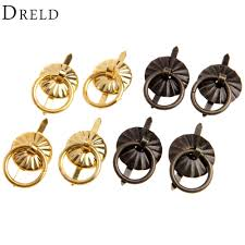 online get cheap bronze ring pull aliexpress com alibaba group