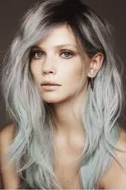 best shoo for gray hair for women gray hair no more killerstrands hair clinic