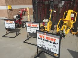 spring black friday 2017 home depot lawn mowers 36 home depot hacks you u0027ll regret not knowing the krazy coupon lady