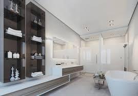 modern penthouse design in berlin by ando studio caandesign