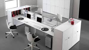 simple home interior designs office design office furniture designers simple home interior