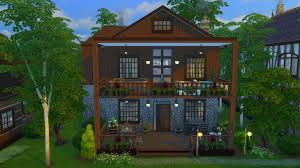 built with love withlovejulien builds u2014 the sims forums