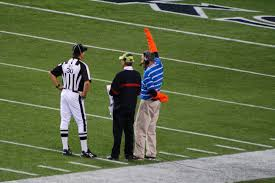 who is playing thanksgiving football 2014 everyone in r nfl should understand how commercial breaks work nfl