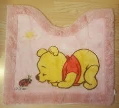 Disney Bath Rug 33 Best Disney Images On Pinterest Disney Stores Mice And Bean Bags