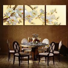 Peinture Moderne Pour Salon by