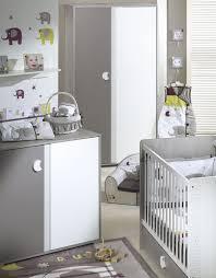 astuce déco chambre bébé collection india par sauthon astuce déco associez notre