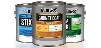 where to buy insl x cabinet coat paint insl x