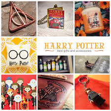 Harry Potter Bathroom Accessories 27 Magical Harry Potter Gifts And Accessories
