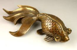 goldfish ornaments australia new featured goldfish ornaments at