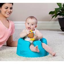 siege bumbo bumbo seat age range best home chair decoration