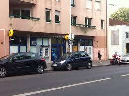 bureaux de poste lyon la poste bureau de poste 51 ave du point du jour 5ème