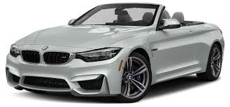 nissan gtr jacksonville fl bmw m4 in jacksonville fl for sale used cars on buysellsearch