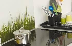 plaque aluminium pour cuisine plaque alu pour cuisine gallery of plaque d aluminium pour