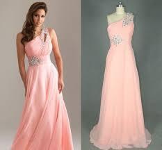 long formal dresses for women beatific bride