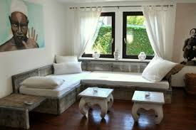 sofa paletten diy sofa aus paletten