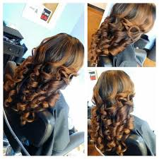 hairstyles with body wave hairnfor 60 60 best brazilian body wave images on pinterest brazilian body