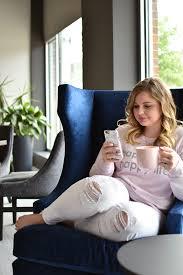 happy home decor tips for happy home designer home decor ideas