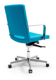 task chair dwg office chair task chair arm padstask chair
