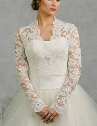 wholesale wedding dresses wholesale bolero jackets for wedding dresses wedding dresses in jax