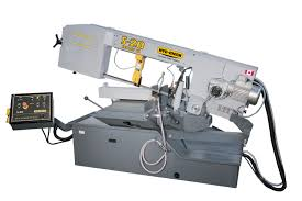 hyd mech s 20 manual scissor style band saw modern tool ltd