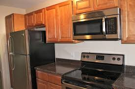 Kitchen Countertops Materials by Countertop Materials Cost Home Decor