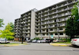 Authorization Letter Use Condo Unit housing authority will move units out of public housing program