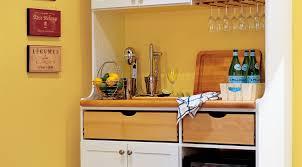 corner cabinet storage solutions kitchen cabinet beautiful best kitchen storagets xa wooden with doorst