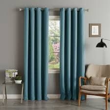 Thermal Liner For Curtains Best 25 Insulated Curtains Ideas On Pinterest Layered Curtains