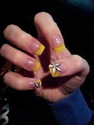 158 best nails images on pinterest make up enamels and hairstyles