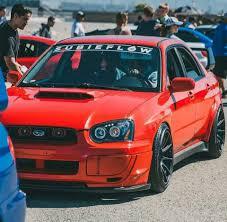 subaru custom cars subaru is my drug cars 9 804 photos facebook