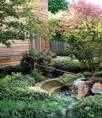 japanese garden decorations uk home outdoor decoration
