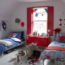 project how to makeover a child u0027s bedroom in a weekend