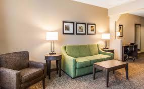 Comfort Suites Maingate East Kissimmee Fl Hotel Comfort Suites Maingate East