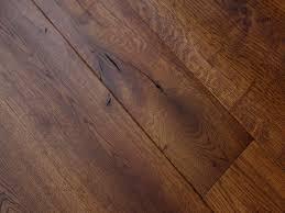 oak wood flooring and wood flooring and white oak wood