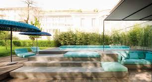 mogambo paola lenti outdoor pinterest garden pool