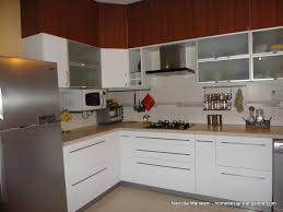 design my own kitchen interior design ideas