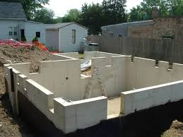 homey ideas basement foundation issues in cherry hill nj 08003