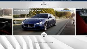 auto design studium julian xhokaxhiu s portfolio