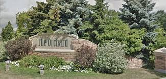 burlington neighbourhood guide the orchard burlington ontario