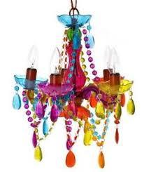 Chandelier Acrylic Chandelier Prisms Ebay