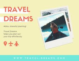 photo postcard customize 82 business postcard templates online canva