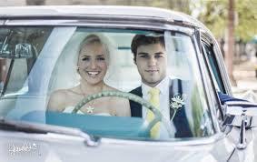 st louis wedding photography st louis wedding 60s mod denver wedding photographer