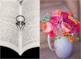 wedding flowers san diego san diego wedding photography bible wedding ring heart pretty pink