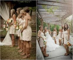 wedding dresses with cowgirl boots wedding definition ideas