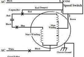 100 smc ceiling fan wiring diagram 3 wire capacitor ceiling