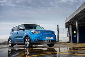 kia cube price kia soul enhanced further for 2015 autoevolution