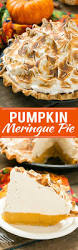 250 best fall images on pinterest