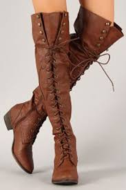 s high boots sale best 25 knee high flat boots ideas on knee high