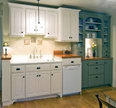 How To Install Kitchen Cabinets Yourself How To Install Base Cabinets On Uneven Wall How To Hang